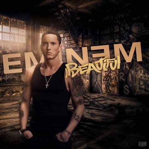 download mp3 wanna one beautiful eminem beautiful t 252 rk 231 e altyazılı youtube