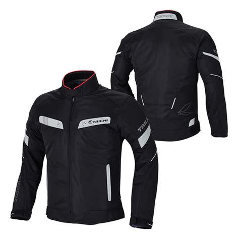 Jaket Jg Fxv 03 Jaket Hybrid jual jaket rs taichi rsjj19 hybrid mesh protector bagian dalam