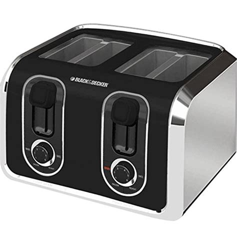 Top Toasters 2015 Top 10 Best Toaster Ovens 2015 Review