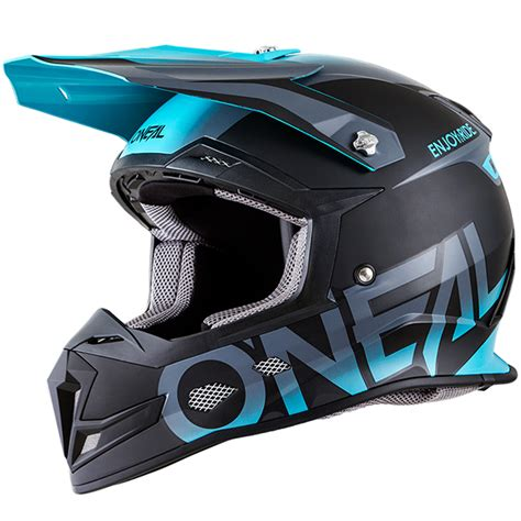 oneal motocross helmets o neal 5 series blocker helmet mx alliance