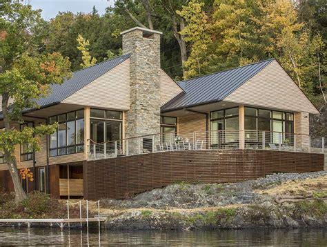 Landscape Architect Vermont Landscape Architect Vermont 28 Images Manchester