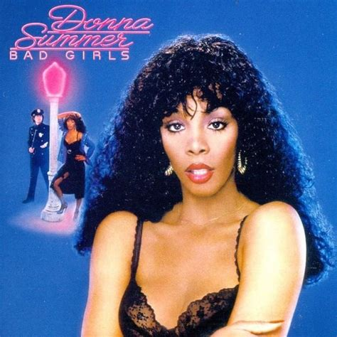 coverlet wiki donna summer bad girls 1979 best albums of the 70s