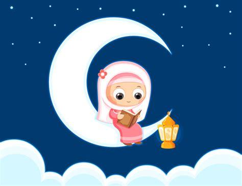 cartoon ramadan wallpaper ramadan karim by mim1986 on deviantart