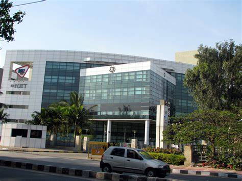 Chrysler Financial Address by Bangalore The City Where Start Ups Get Better Faster