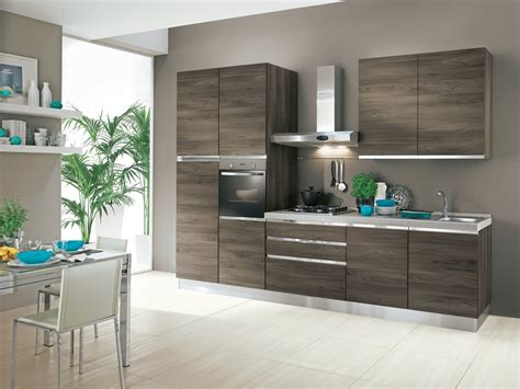 www mondo convenienza it cucine cucine mondo convenienza prezzi duylinh for