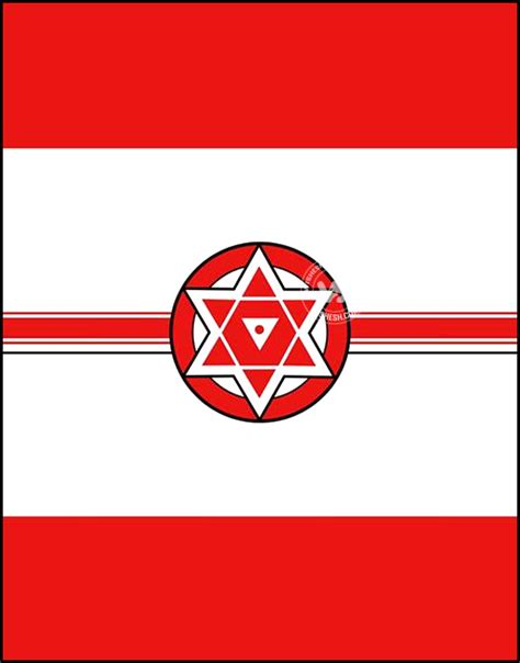 A View On Pawan Kalyan Party S Flag And Song Wishesh Special | a view on pawan kalyan party s flag and song wishesh special