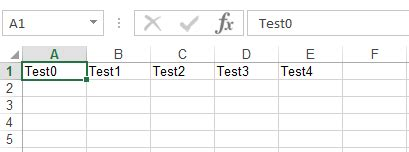 java pattern date exle writing data to an excel file in java top java tutorial