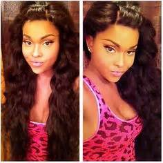 what hair exrensions do amiyah scott wear pin by mikayla on king amiyah scott she winning