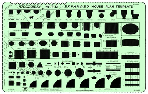 timely t32 expanded house plan template