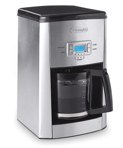 best maker top coffeemakers best coffeemakers