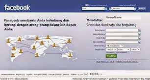 membuat virus lewat hp cara membuat facebook baru lewat hp lingkar merah com