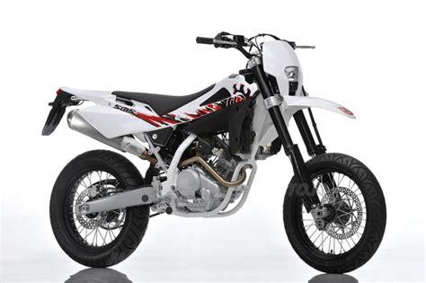 Beta Motorrad Qualität dilemma motard 125 quale scegliere motard