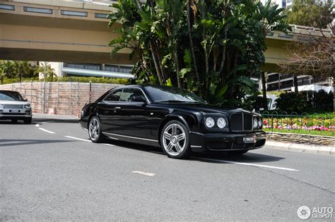 bentley brooklands 2015 bentley brooklands 2008 16 may 2015 autogespot