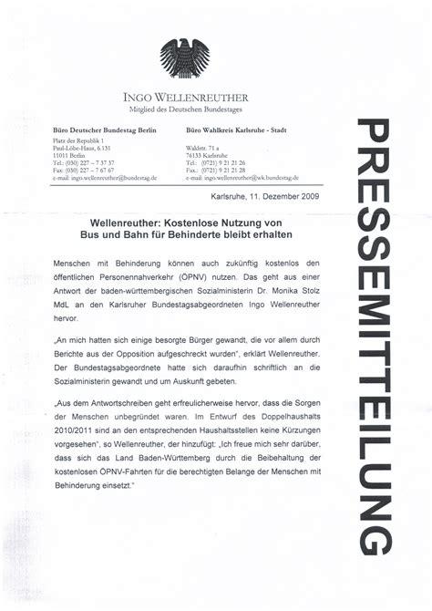 Vorlage Word Pressemitteilung notice undefined property viewvars eigener titel in var www vhosts taubenschlag de archiv