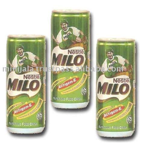 Milo Actigen E 600gr milo chocolate milk products indonesia milo chocolate milk