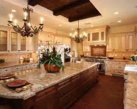 kitchen in spanish kitchen kitchen in spanish kitchen in spanish cocina