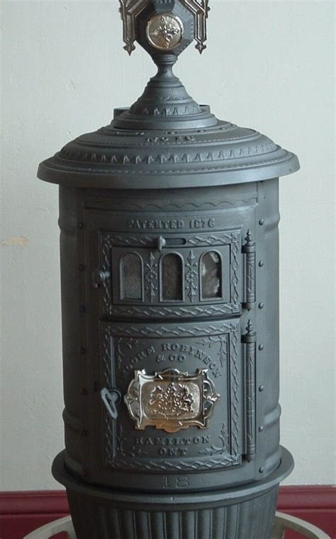 parlor house grill 81 best stoves images on pinterest wood stoves wood