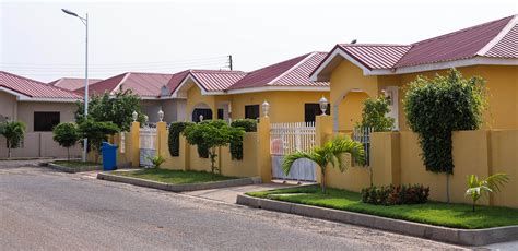 three bedroom 3 bedroom detached houses for rent devtraco limited