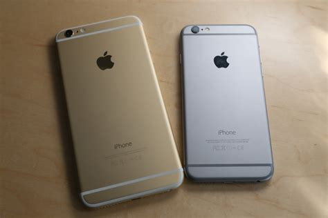 iphone 6 and 6 plus arrive in china on october 17 techcrunch