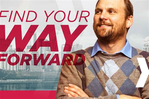 St Cloud State Mba Info Session by St Cloud State Mba Program Way Forward Pro