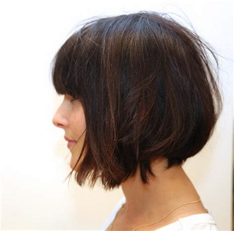 2015 neck length hair pictures bob hairstyles 2015