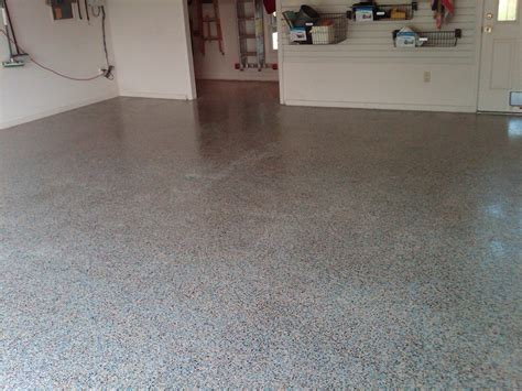 epoxy floors sydney epoxy floor coatings sydney