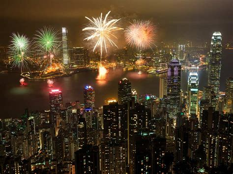 harbour hong kong new year visit hong kong the ultimate destination to ring in new