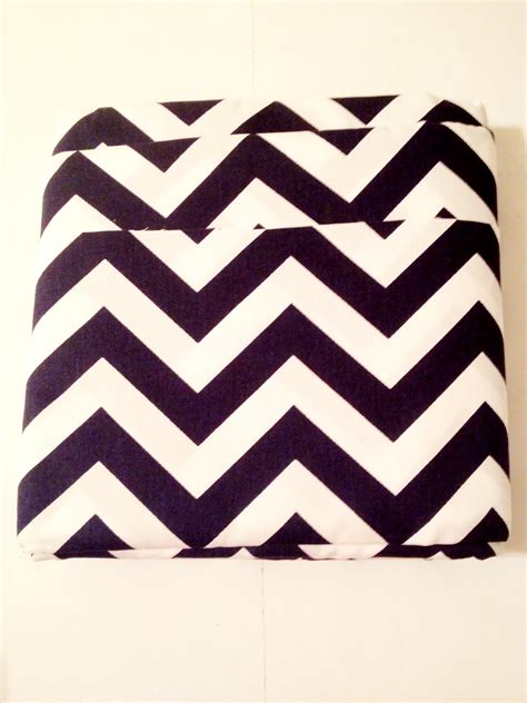 zigzag chevron pattern decor zig zag pattern rug chevron wool rug chevron rug