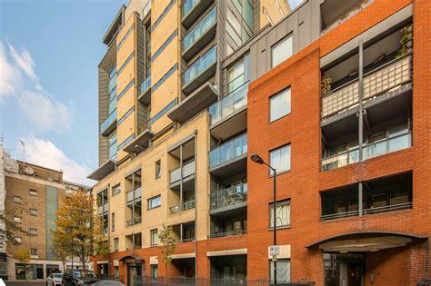 Appartamenti A Londra Vendita by Appartamenti Vendita Londra Fitzrovia