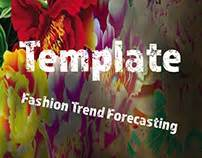 ss2017 trend forecasting on behance ss2017 trend forecasting on behance