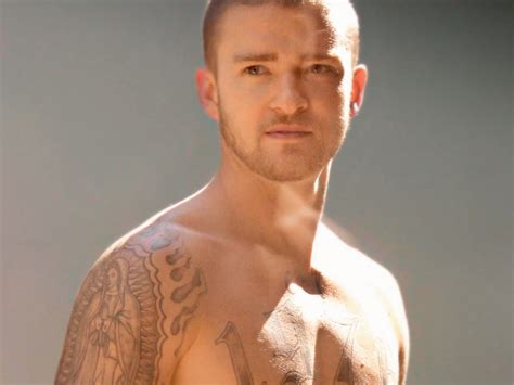 top people justin timberlake