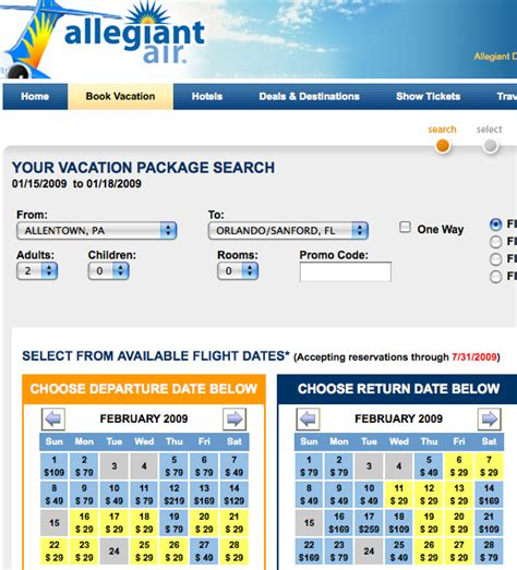 Baggage Fees United Airlines unadvertised allegiant sale to from the warmth blog