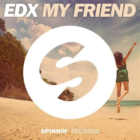 groove armada my friend groove armada s quot my friend quot gets a new look from edx