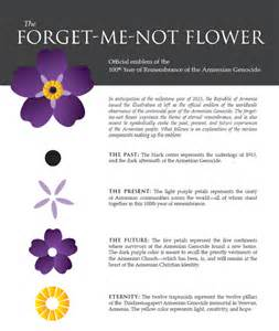 United States Of America National Flower - armnet events
