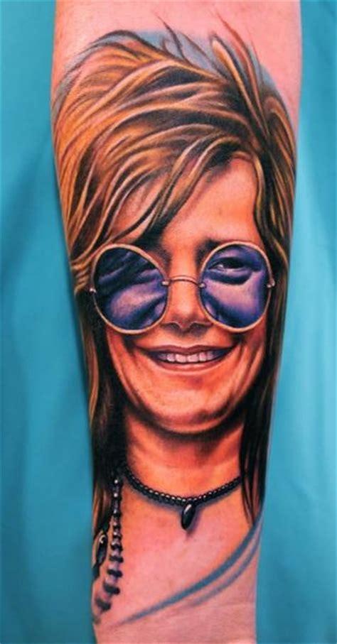 blacklist ink tattoo joplin mo tattoo by nikko hurtado janis joplin nikko hurtado