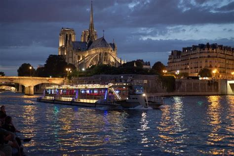 bateau mouche nocturne bateaux parisiens paris 2018 all you need to know