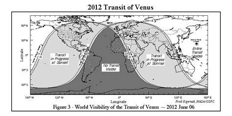 Wajah Venus gerhana matahari total oleh venus di 2012 pak ar guru