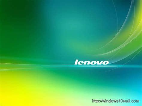 themes lenovo laptop free download lenovo windows 10 wallpapers