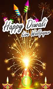 Install My Lights Diwali Wallpapers New Android Apps On Google Play