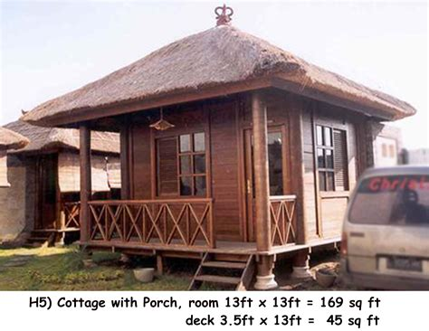Factory Built Homes Prices mandala homes