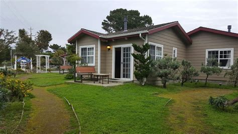 bide a wee inn and cottages bide a wee inn cottages 52 photos 51 reviews hotels pacific grove ca united states