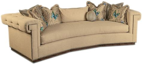 contemporary tufted sofa contemporary style sofa with tufted detailing