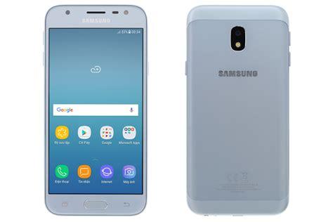 Harga Samsung J3 Pro Jambi surya abadi computer samsung j3 pro 2017