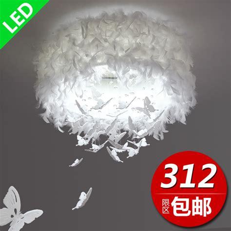 Ceiling Fan Or Chandelier In Great Room
