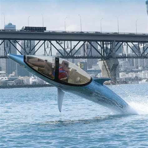 seabreacher boat for sale 82 best ideas about watercraft on pinterest boats bow
