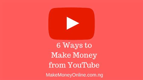 Make Money Online Videos - how to make money from instagram by uploading photos make money online