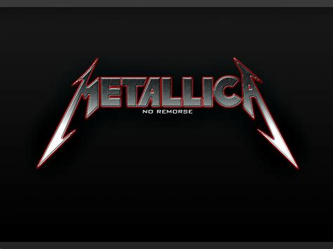 imagenes hd metallica metallica wallpapers hd wallpapersafari