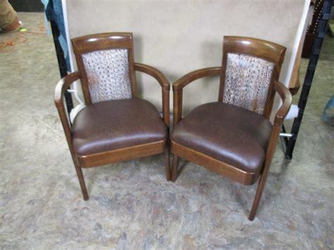 carolina upholstery solid beechwood frame carolina upholstery