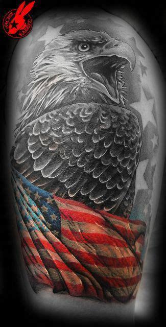 american eagle tattoo on hand millions of eagle tattoos