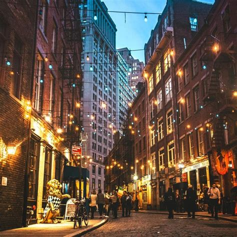 Light District New York by 25 Best Ideas About On The